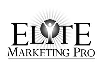Is Elite Marketing Pro a Scam? – Review