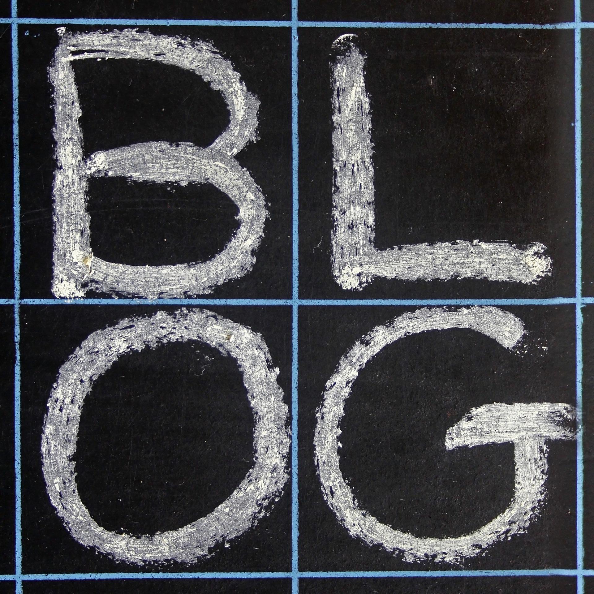 blackboard-620314_1920