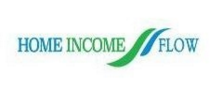 Home Income Flow