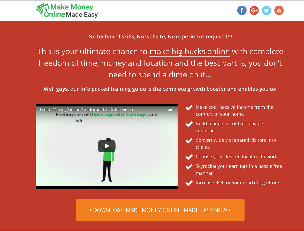 write reviews online for money Best sites to make money online by writing reviews if you are willing to find the best sites for making money by writing reviews then this page will help you for free.