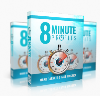 8 Minute Profits