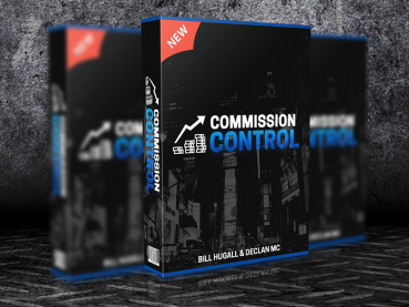 Commission Control Review