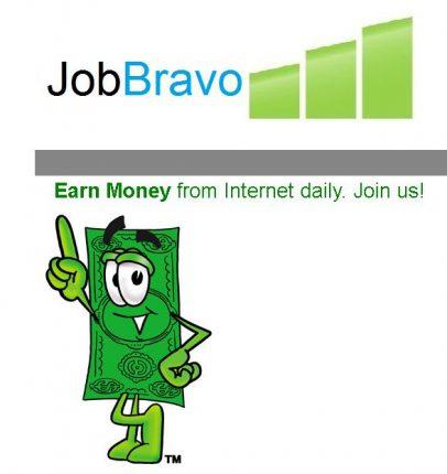 Is Job Bravo A Scam?