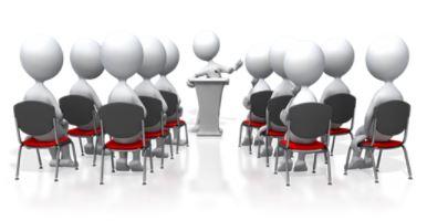 Simple Wealth Creators Communication