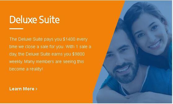 Simple Wealth Creators Deluxe Suite
