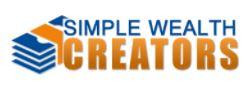 Simple Wealth Creators