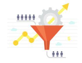 Simple Wealth Creators Sales Funnels
