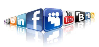 Simple Wealth Creators Social Media