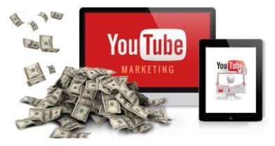 Simple Wealth Creators YouTube