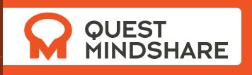What Is Quest Mindshare