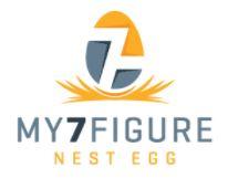My 7 Figure Nest Egg