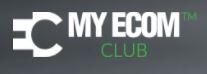 My Ecom Club