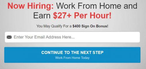 Find-A-Job-Now.com