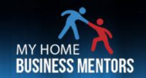 My Home Business Mentors