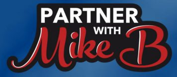 Partner With Mike B