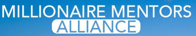 Millionaire Mentors Alliance
