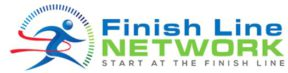 Finish Line Network