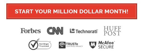 Million Dollar Replicator Features Lie