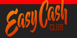 Easy Cash Club