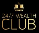 24/7 Wealth Club