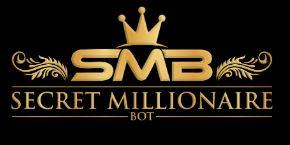 Secret Millionaire Bot