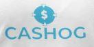 CashOG Logo