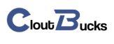 Clout Bucks Logo