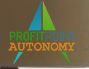 Profit Point Autonomy Logo