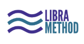 Libra Method Scam Logo