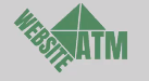 Website ATM Logo