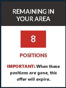 Cash Point ATM Positions Lie