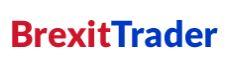Brexit Trader Scam Logo