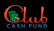 Club Cash Fund Scam Logo