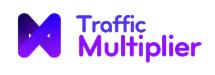 Traffic Multiplier Pro Logo